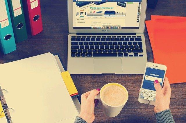 Stratégie de communication des réseaux sociaux : par où commencer ?