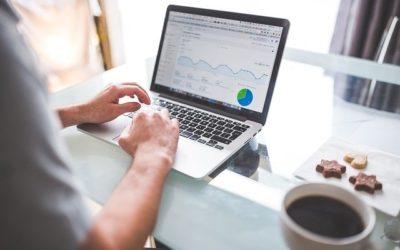 Acquisition client : comment le SEO peut vous aider…