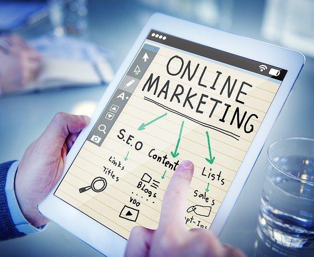 5 conseils pour créer un contenu digital qui plaît à votre (futur) client