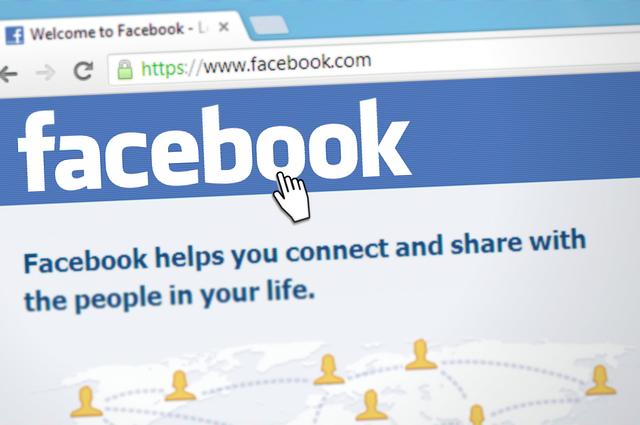 Comment utiliser Facebook efficacement dans votre stratégie marketing ?