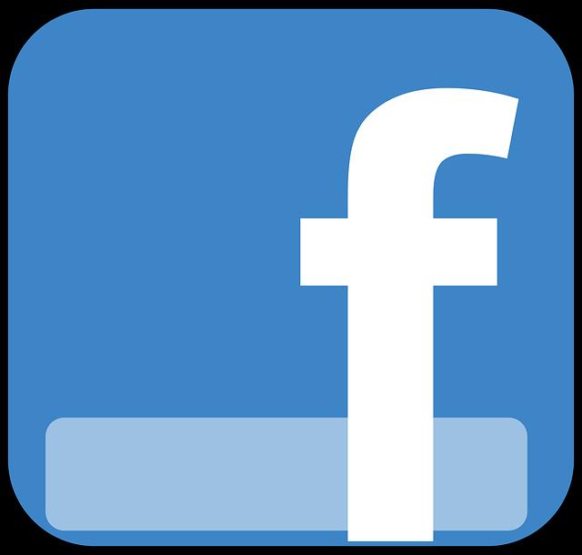 Facebook est-il démodé ?