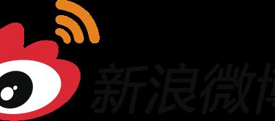 Ce que les professionnels de la communication doivent savoir sur Weibo