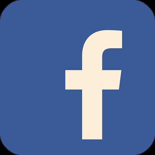Les nouvelles fonctionnalités de Facebook que tout spécialiste de la communication digitale devrait connaître