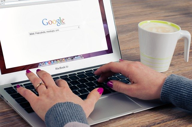 Comment positionner son site web en 1ère page de Google ?
