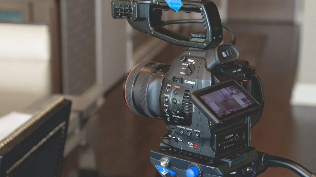 Les bonnes pratiques pour utiliser la vidéo en webmarketing