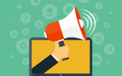 Communication digitale : faites de vos collaborateurs les ambassadeurs de votre marque