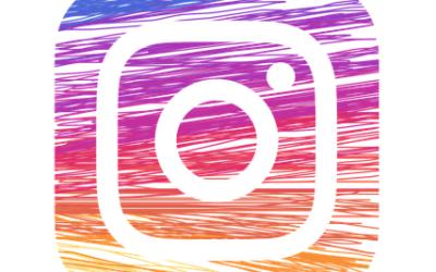 Communication digitale : exemple de concours Instagram à organiser