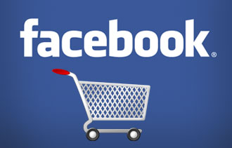 Communication digitale : comment vendre sur Facebook ?