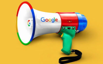 Google Ads, pour une communication digitale efficace