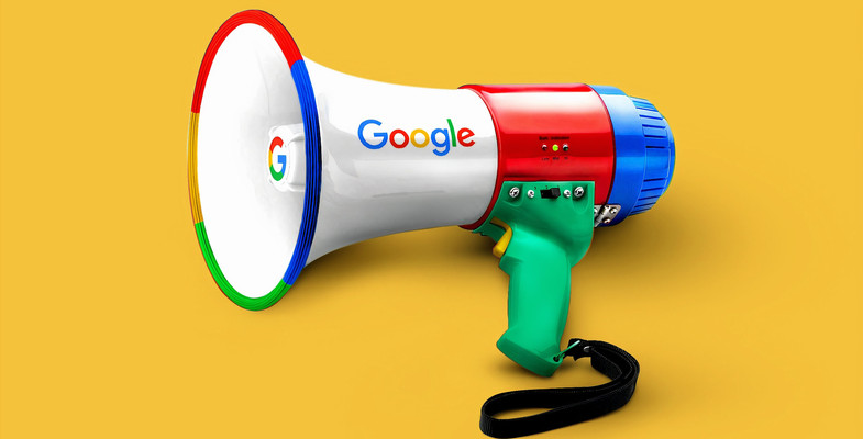 Google Ads, pour une communication digitale efficace
