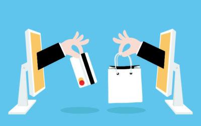 E-commerce : comment diversifier l'acquisition de trafic ?