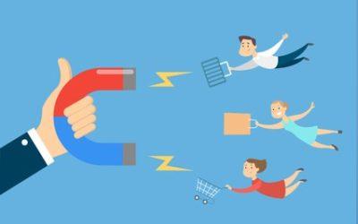 Comment attirer des clients grâce au marketing de contenu ?