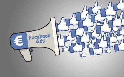 Réussir une publicité Facebook : mode d'emploi